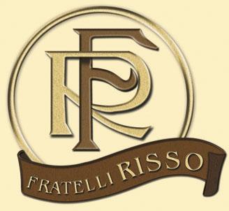 risso_ita2017-56