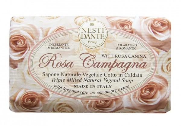 Rosa Campagna